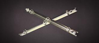 3-Ring Binder Adapter