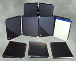 """Business Folders (9.25""""x12.875"""")"""