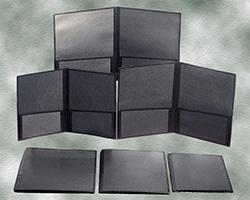 "Economy Band Folders (12""x14"")"